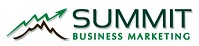 Summit Business Marketing