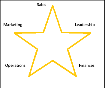 five star Truckee Lake Tahoe Reno business coaching services model